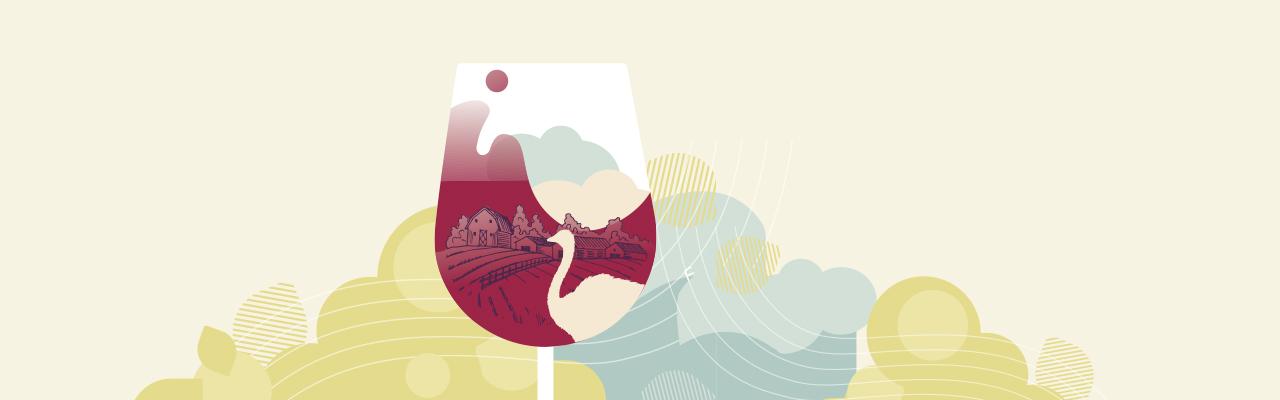 """Фестиваль """"Сімейний винороб"""""""