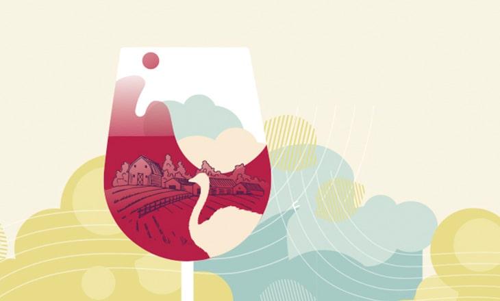 Фестиваль «Семейный винодел»